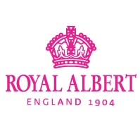 Royal Albert (Англия)
