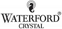 Waterford Crystal (Ирландия)